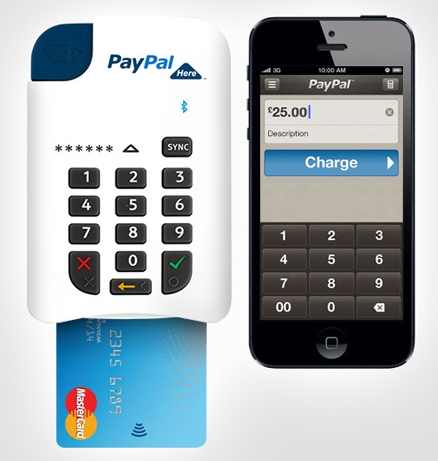 paypal_here