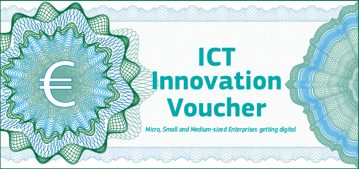 ICT_innovation_voucher