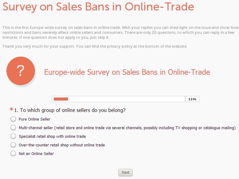 survey_salesban