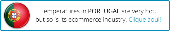 Read all about the ecommerce situation in Portugal