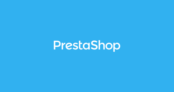 PrestaShop and eBay expand their partnership in Europe