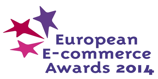 European Ecommerce Awards 2014