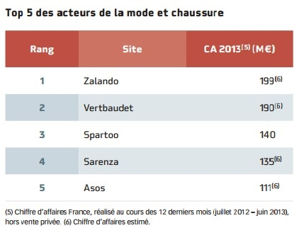 french_ecommerce_top100_3