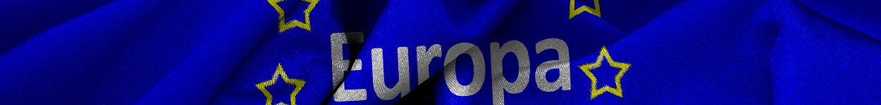 europe_banner