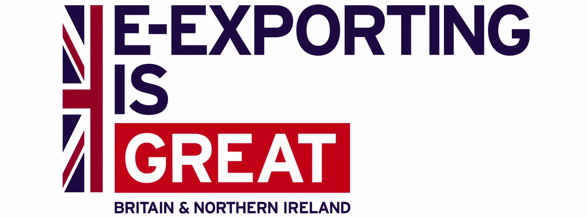 How small businesses can cut the costs of exporting