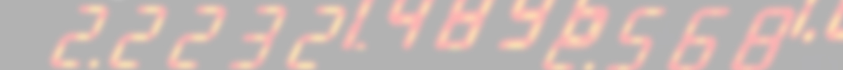 numbers_banner