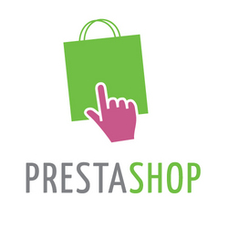 PrestaShop expands into the UK