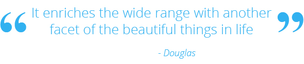 Quote by Douglas