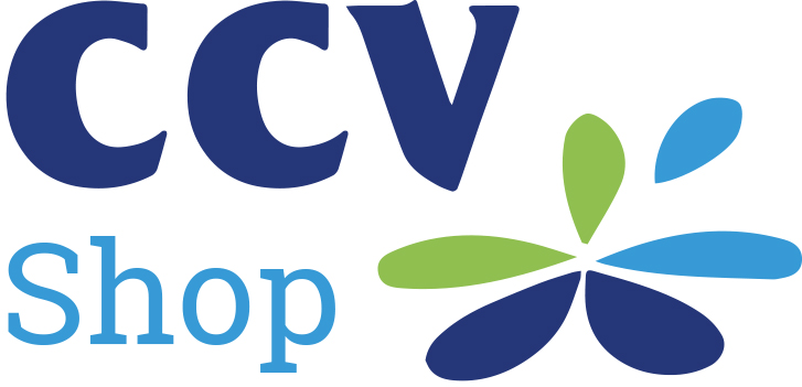 Ecommerce software BiedMeer becomes CCV Shop and expands in Europe