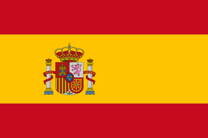 Why you should consider Spain for your ecommerce business