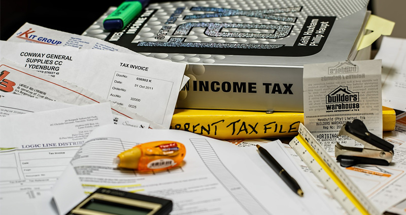What you should know about the new VAT regulations