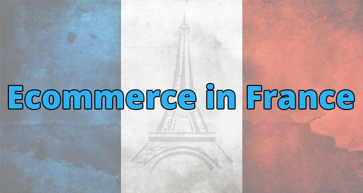 ecommerce_in_france_fi