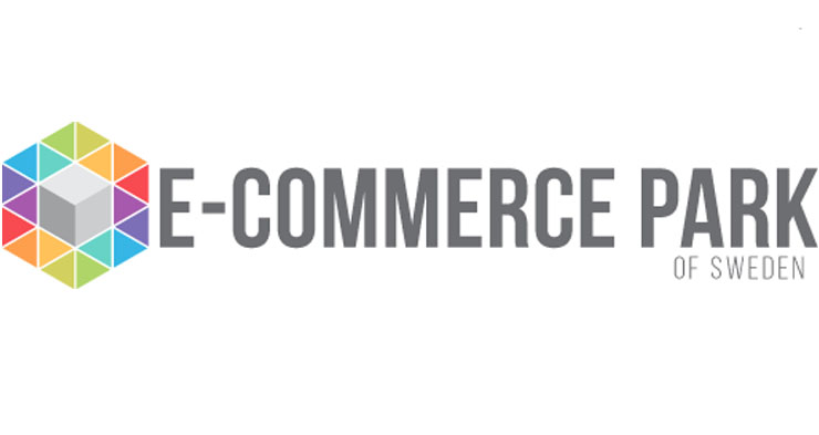 Online retailers open E-commerce Park in Sweden