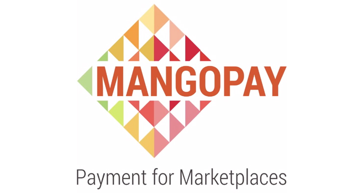 Payment solution Mangopay expands to the UK