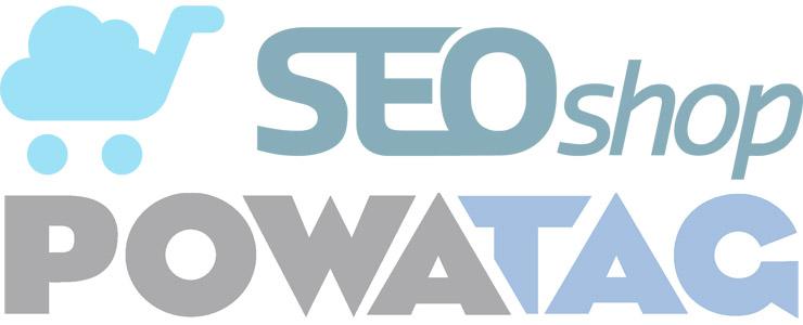 SEOshop & PowaTag