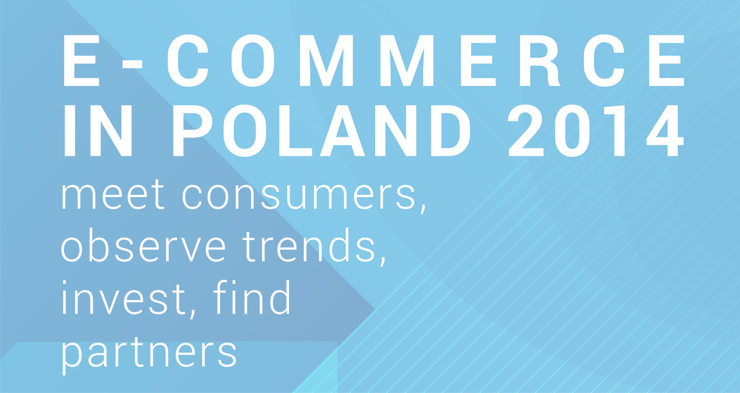 Ecommerce in Poland
