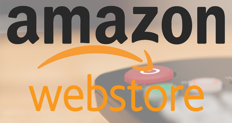 Amazon Web Services (AWS) is a dynamic, growing business unit within learn-islam.gq We are currently hiring Software Development Engineers, Product Managers, Account Managers, Solutions Architects, Support Engineers, System Engineers, Designers and more.