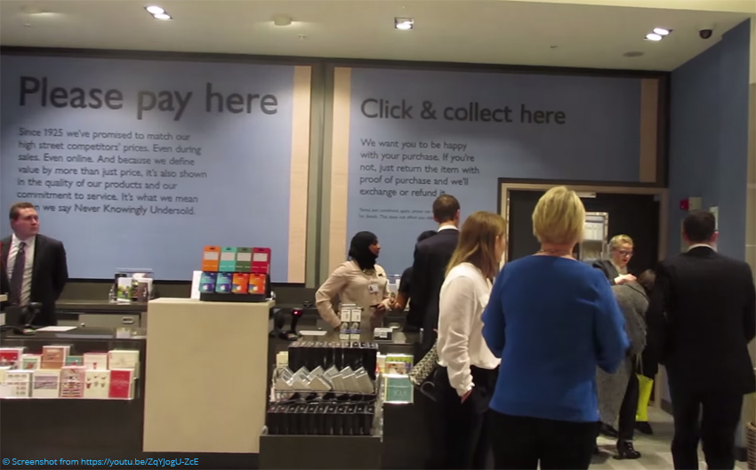 johnlewis_click_collect