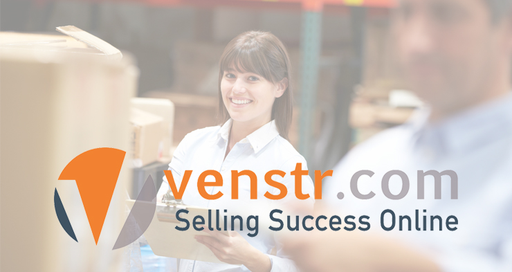 Venstr helps retailers with finding suppliers