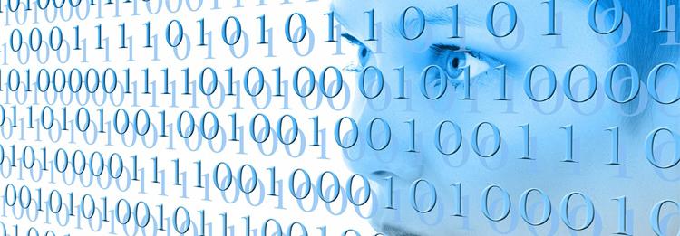 Personal consumer data