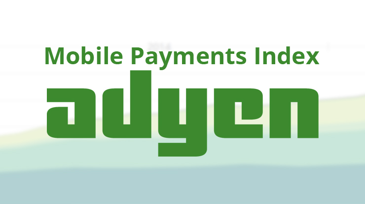Adyen Mobile Payments