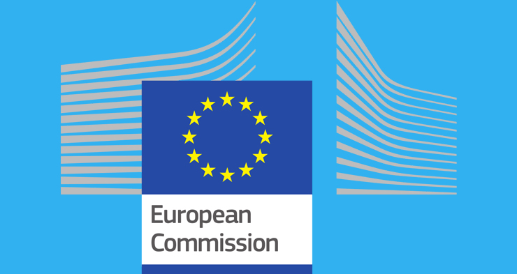 European Commission wants consultation on cross-border parcel delivery