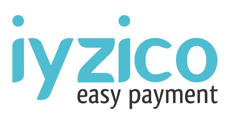 Turkish online payment company Iyzico raises €5.74 million