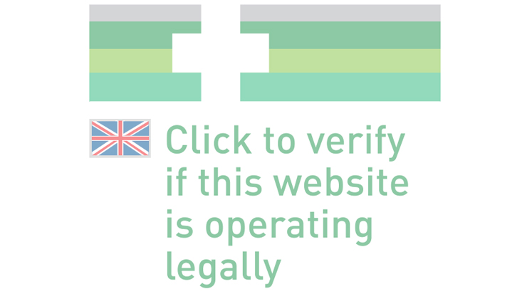 EU logo for online sale of medicines is mandatory from 1 July