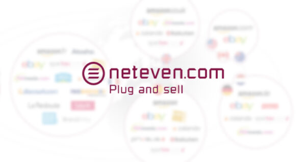 Neteven expands in France by connecting several new marketplaces