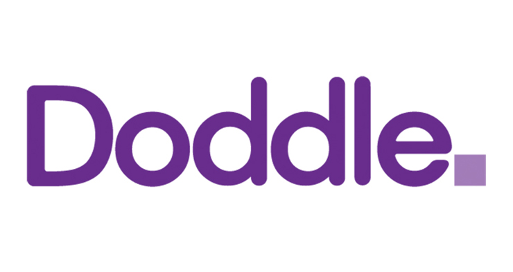 DPD shoppers can pick up orders at Doddle shops