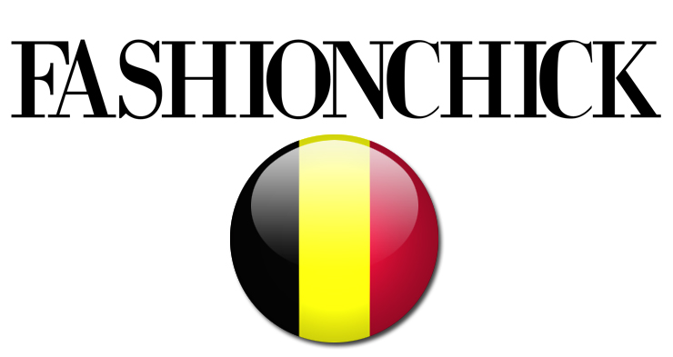 Fashionchick.be expands to Belgium (België/Belgique)