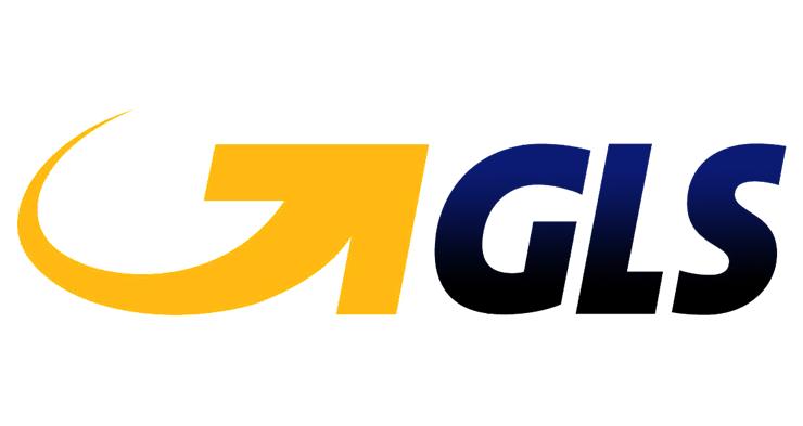 GLS Germany simplifies the returns handling process