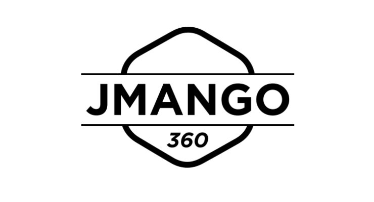 Dutch platform JMango360 easily lets you make apps