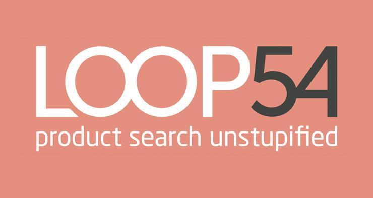 Loop54
