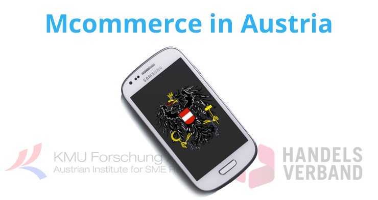 Mcommerce in Austria