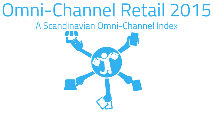 Sweden is the best omnichannel country in Scandinavia
