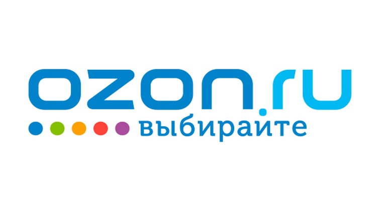 Russian online retailer Ozon will host European merchants