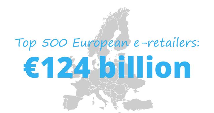 Top 500 Europe