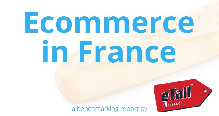 ecommerce_france_etail