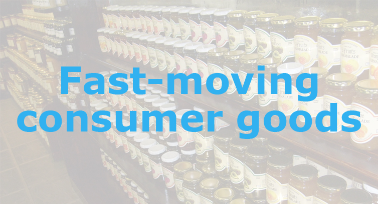 'FMCG ecommerce to grow by 50% in the next ten years'