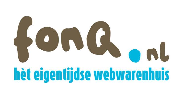 Fonq.nl
