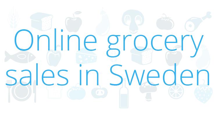 online_grocery_sales_sweden
