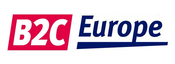 B2C Europe strengthens its equity with capital of NIBC