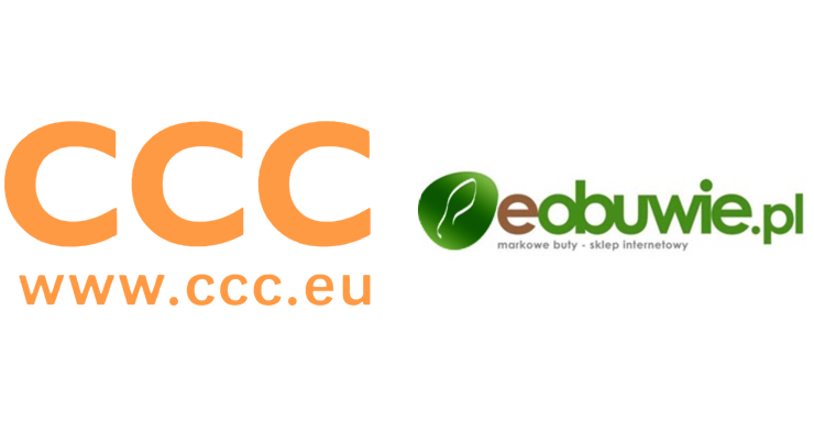 CCC acquires Poland's largest online shoe shop Eobuwie.pl