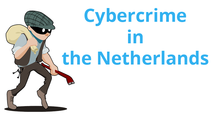 More Dutch are victims of fraudulent online stores