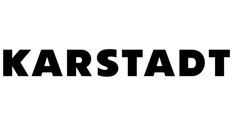 German retailer Karstadt cuts back its ecommerce activities