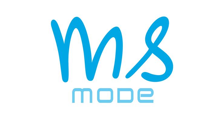 Fashion retailer MS Mode will sell via Amazon and La Redoute