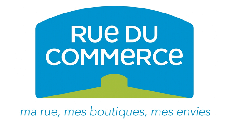 Carrefour wants to buy ecommerce player Rue du Commerce
