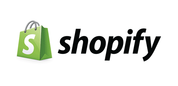 Buy button Twitter soon possible for Shopify stores