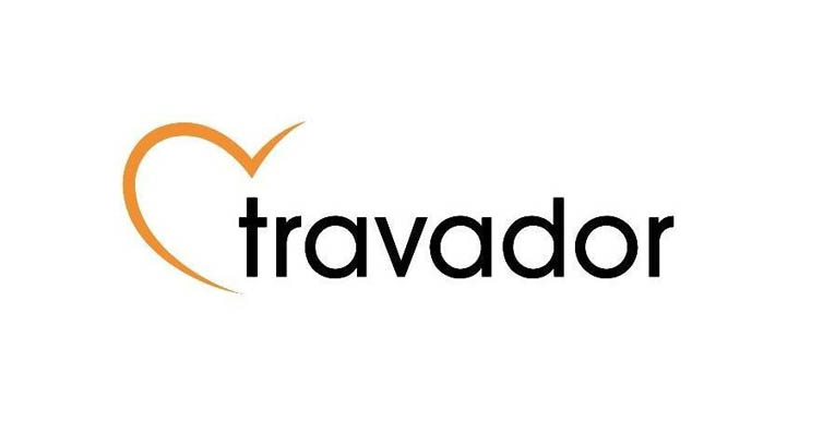 German travel startup Travador offers purchase invoices